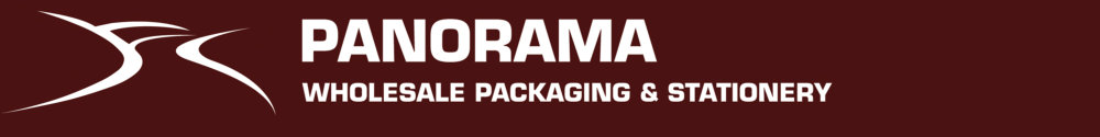 Panorama Wholesale Packaging and Stationary